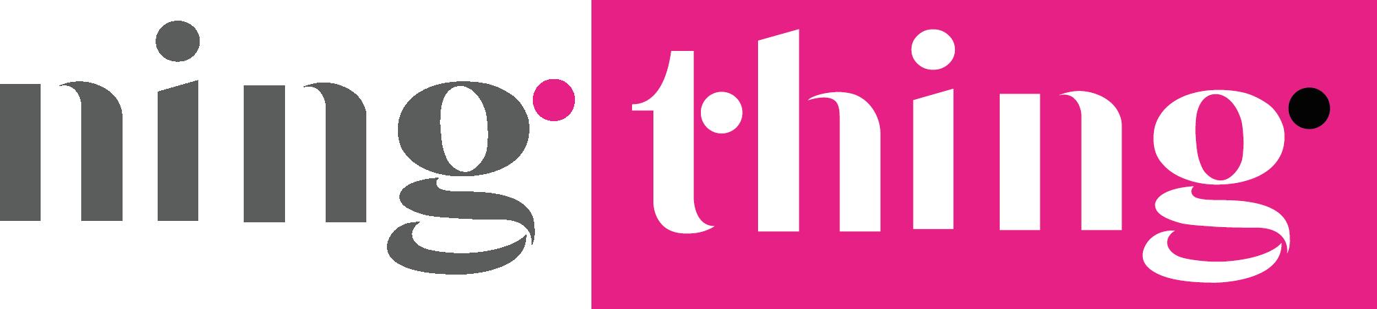 NingThing.com Logo
